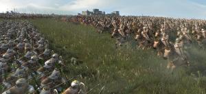 Images : Medieval II : Total War