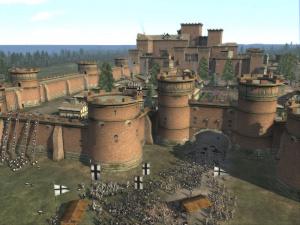 Images : Medieval II Total War Kingdoms