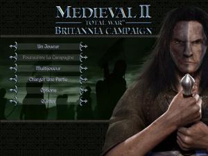 Medieval II : Total War Kingdoms