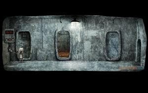 Solution complète : Chapitre 6 : Salle de garde