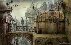 Solution complète : Chapitre 8 : La ville