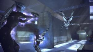 L'extension pour Mass Effect PC est disponible
