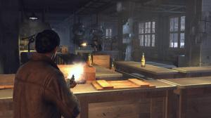 Mafia II - E3 2009