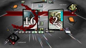 E3 2014: Magic 2015 en images et en vidéo