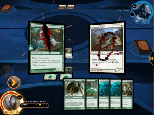 Magic : The Gathering : Duels of the Planeswalkers 2014