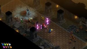 Un nouveau DLC pour Magicka de sortie aujourd'hui