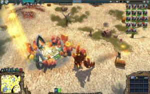 Images de Majesty 2 : Battles of Ardania