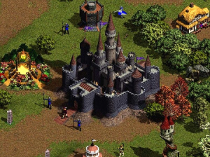 Wiki de Majesty : The Fantasy Kingdom Sim