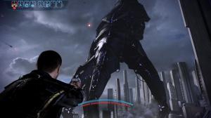 Xbox One, Star Wars Battlefront II... Quand les joueurs font changer les choses