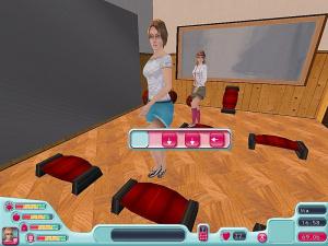 Mon Amoureux Virtuel