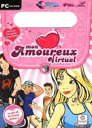 Mon Amoureux Virtuel sur PC