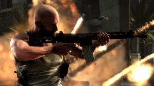 Promos : Pack Max Payne, Pack GTA et L.A. Noire