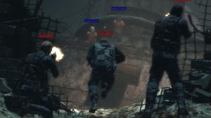 Une image multi pour Max Payne 3