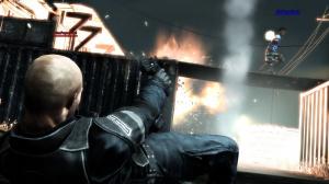 Le multijoueur de Max Payne 3