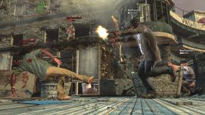 Max Payne 3 : Le pack Local Justice bientôt sur PC