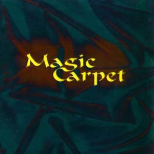 magic carpet. Black Bedroom Furniture Sets. Home Design Ideas
