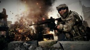 MoH : Des soldats blamés pour avoir divulgué des secrets militaires
