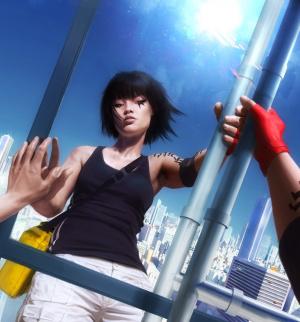 Mirror's Edge 2, plus que jamais confirmé !