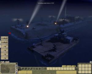 Images de Men of War : Red Tide