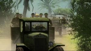 Men of War : Vietnam