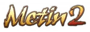 Metin 2 atteint le cap des 5 millions de joueurs