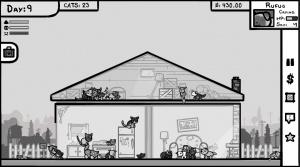Mew-Genics : Le papa de Super Meat Boy détaille son nouveau projet