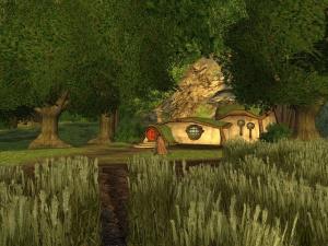 Images : Le Seigneur Des Anneaux : Les Ombres D'Angmar