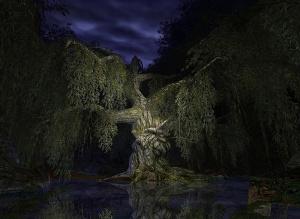 Images : Le Seigneur Des Anneaux Online