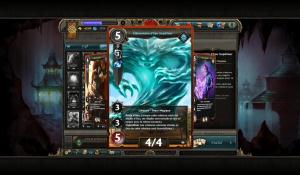 Might & Magic : Duel of Champions, l'extension Les 5 Tours