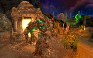 Might & Magic Heroes VI : 2ème extension et Edition Gold