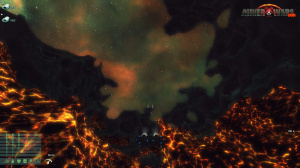 Images de Miner Wars 2081