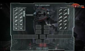 E3 2012: Images de Miner Wars 2081