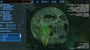 Images de l'éditeur de Miner Wars 2081