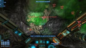 Miner Wars 2081