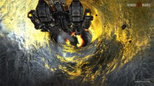Miner Wars devient... Miner Wars 2081