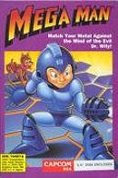 Mega Man sur PC