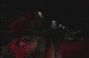Medal of Honor Airborne : EA met les voiles
