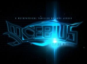 Moebius sortira le 15 avril
