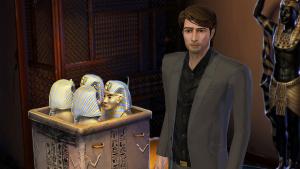 E3 2013: Images et vidéo de Moebius