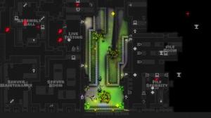 L'éditeur de niveaux de Monaco disponible gratuitement sur PC et Mac