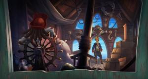 Image de Monkey Island 2 : Special Edition