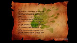 Solution complète : Chapitre III : Le Chuck Fortress