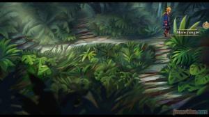 Solution complète : Chapitre IV : Dinckey Island