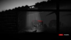 GDC 2014 - Monochroma
