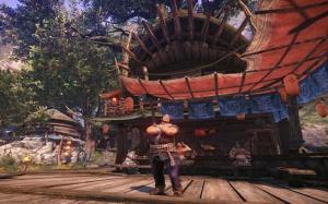 Monster Hunter Online : Tencent sonne le glas de son MMO