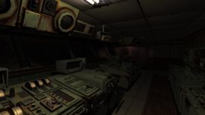GDC 2014 - Monstrum