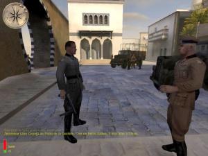 Medal Of Honor : Débarquement Allié : L'Offensive