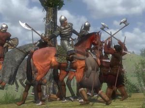 Meilleures ventes de jeux Nexway/Jeuxvideo.com en juin 2010