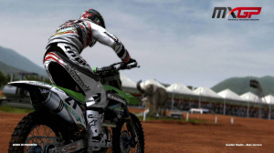 http://image.jeuxvideo.com/images-sm/pc/m/x/mxgp-the-official-motocross-videogame-pc-1389601148-018.jpg