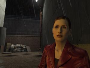Max Payne 3 chez Rockstar ?